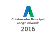 Партнер Google AdWords 2016